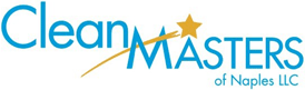 CleanMasters of Naples, LLC.